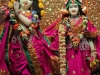 Sri Krishna Janmastami and Nandotsava 2013